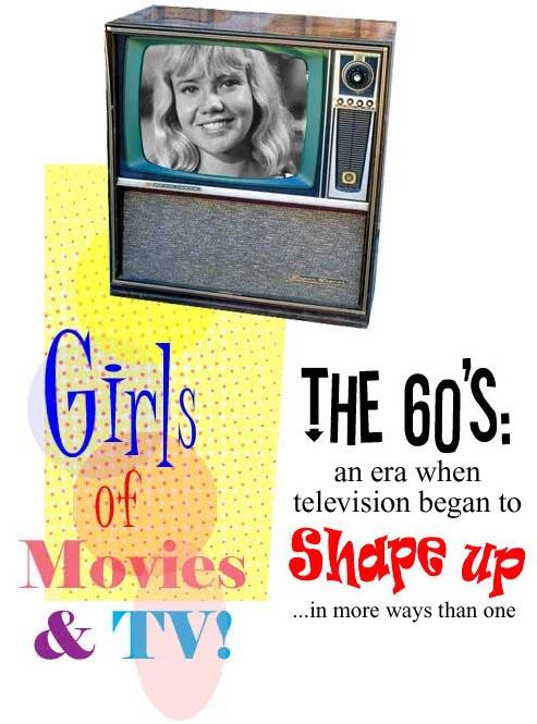 60's actresses