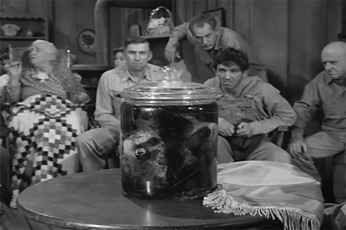 alfred hitchcock hour the jar