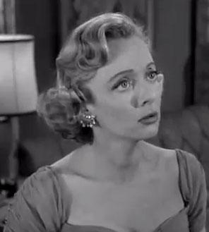 actress barbara baxley
