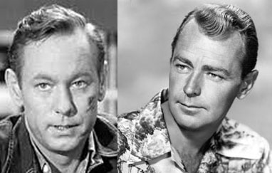 william phipps and alan ladd